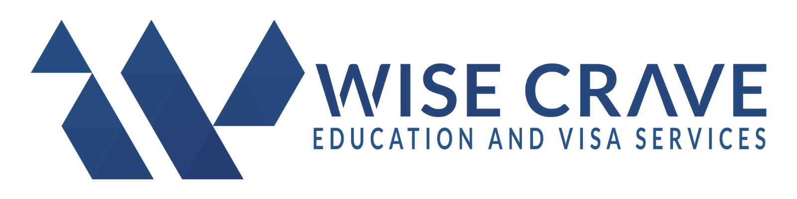 Wise Crave Education and Visa Service